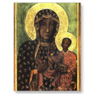 the_black_madonna_of_czestochowa_postcard-p239667848739349750z85wg_400